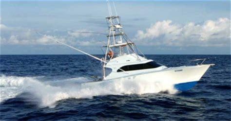 fishing boat australia price viking ii australian marlin charters