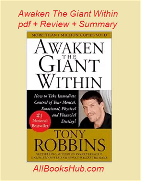 awaken the world within books awaken the within pdf review and summary
