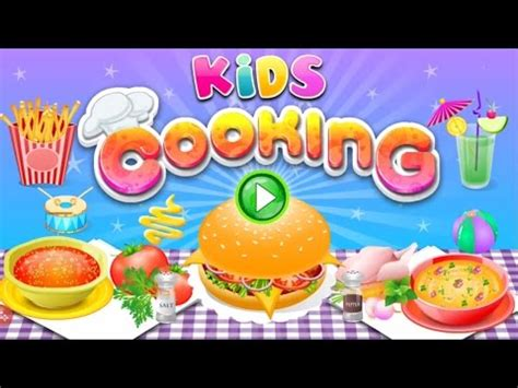 cooking jeux de cuisine cooking in the kitchen android app on appbrain
