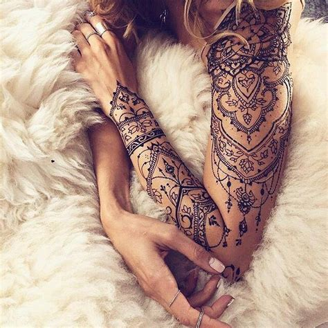 tattoo care sleeping 25 best ideas about girl tattoos on pinterest tattoed