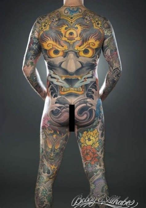 oriental tattoo body 17 best images about tattoo styles on pinterest top