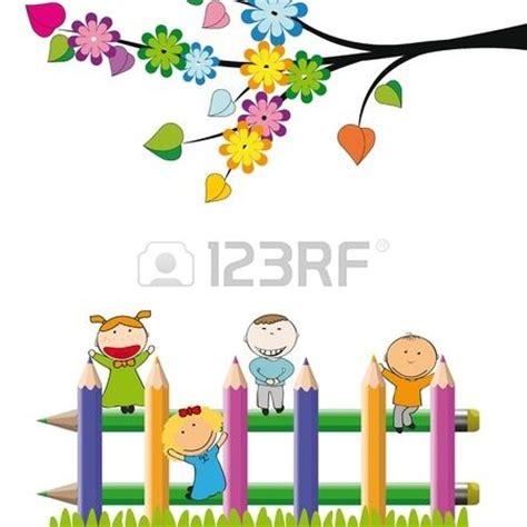 google imagenes niños jugando dibujos de ni 241 os jugando en el jardin buscar con google