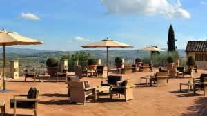 offerte di lavoro cameriere firenze cercasi personale di sala in hotel in provincia di firenze