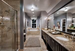 Remodeling Master Bathroom Ideas Colors Fancy Master Bathroom Colors 53 Upon Home Remodeling Ideas