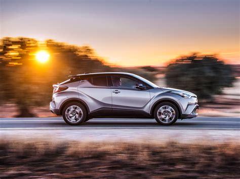 toyota cars toyota c hr 2017 international drive cars co za