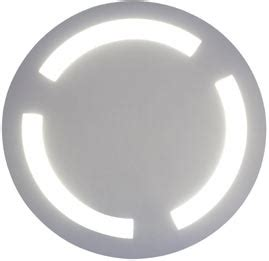 round illuminated bathroom mirror round illuminated bathroom mirror at victorian plumbing uk
