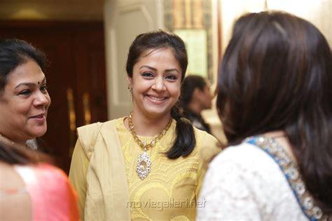25th Wedding Anniversary Tamil Songs by Picture 1080205 Jyothika Sripriya Rajkumar