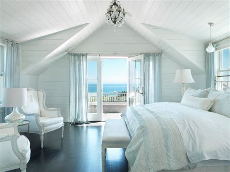 beach bedroom decorating ideas 17 gorgeous beach style bedroom design ideas style