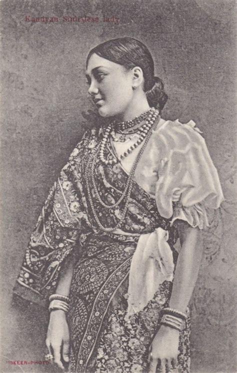 sari wikipedia the free encyclopedia 1000 images about colonial sri lanka on pinterest sri