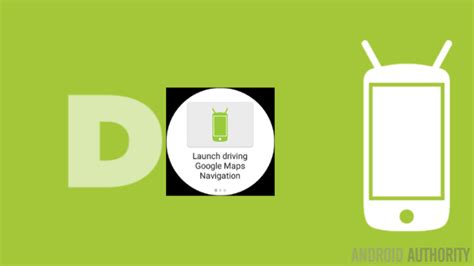 ifttt android if and do button by ifttt on android wear android customization android authority
