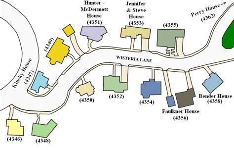 image wisteria map png wiksteria fandom