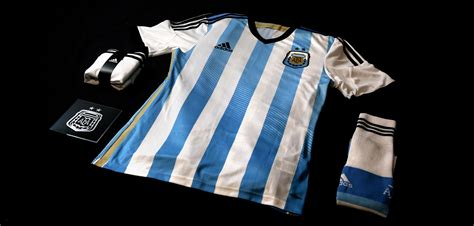 where to buy cup where to buy the argentina world cup shirt for brazil 2014