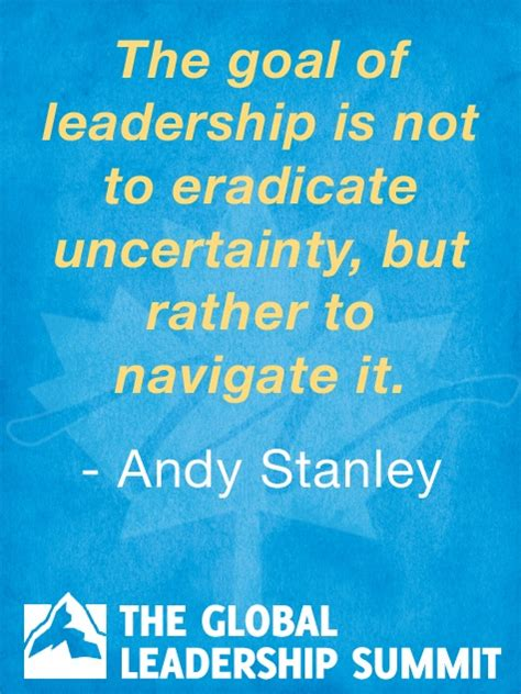 andy stanley quotes quotesgram andy stanley quotes quotesgram