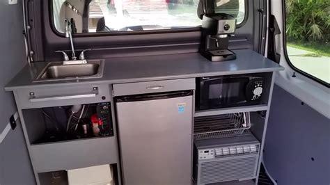rv kitchen appliances kitchen inspiring rv kitchen unit rv kitchen unit rv