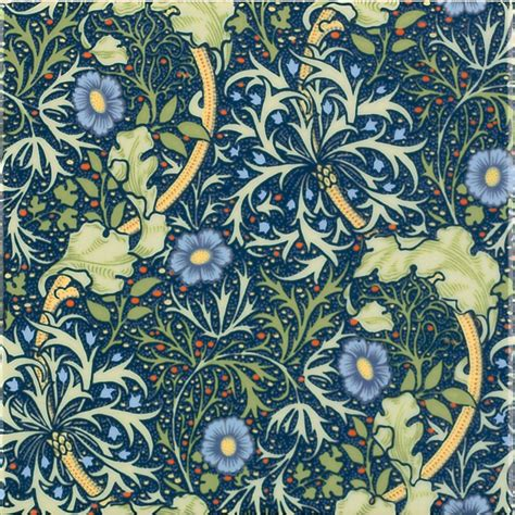 wallpaper design william morris william morris fabric google search home garden