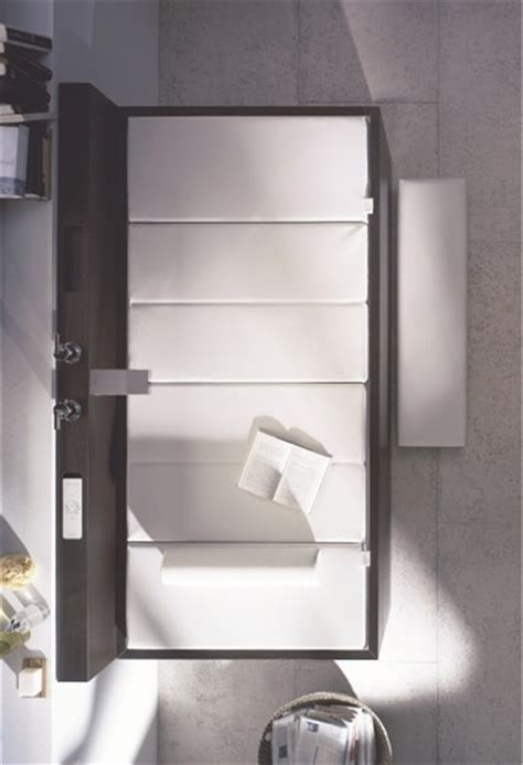 duravit vasche vasca idromassaggio rettangolare sundeck duravit