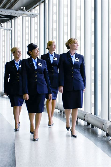 flight cabin crew 17 best images about airline stewardess flight attendant