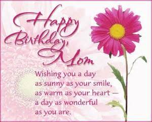 Condolence Gift Baskets Happy Birthday Mom Pictures Photos And Images For Facebook Pinterest And Twitter