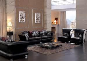 italian leather sofa set sectional sofa elegant living