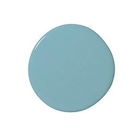 marine paint color serena and great for playroom nursery taupe colors and