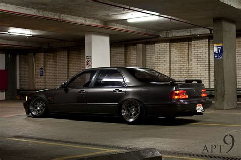 jdm acura legend oxer s jdm second that low legend page 6