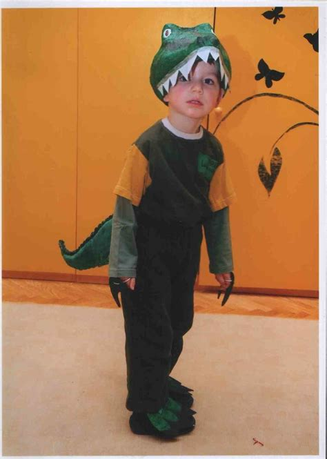Papercraft Costume - dino costume 183 a costume 183 papercraft sewing and