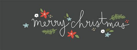 pinterest wallpaper for facebook christian facebook covers anh bia giang sinh christmas