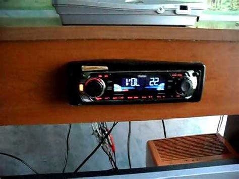 impianto audio casa il mio impianto audio a casa