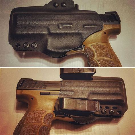 best concealed carry holster 17 best images about iwb concealed carry holsters on