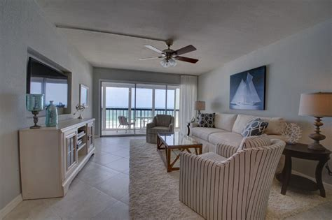 florida style decorating pictures billingsblessingbags org vintage florida beach condo gets a transitional remodel