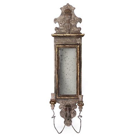 Antique Candle Sconce antique candle sconce at 1stdibs