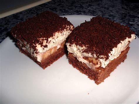 kuchen auf blech torten rezepte auf blech rezepte kuchen backen geburtstags
