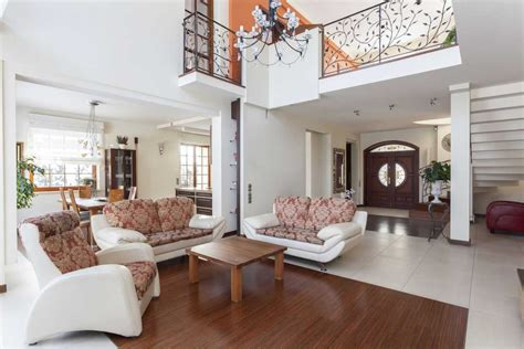 decorar interiores casa decoracion de interior de casas interesting diseo casas