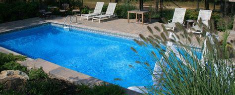fix my backyard what is the best way to repair my backyard swimming pool