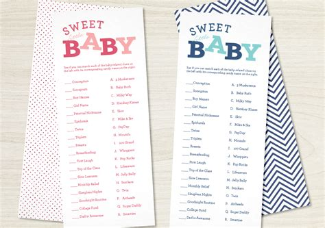 Unique Baby Shower Names by Unique Baby Shower Ideas 15 Reasons To Follow