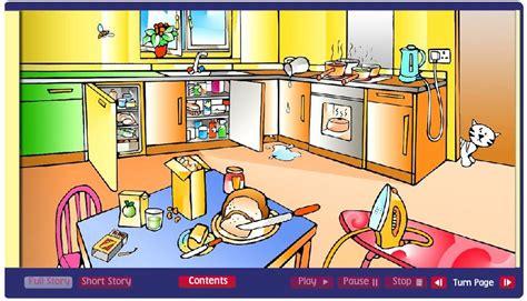 Kitchen Hazards Kitchen Hazards Worksheet Bellringer Culinary Arts