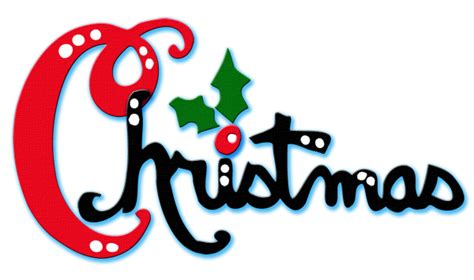 eri doodle designs and creations the christmas title