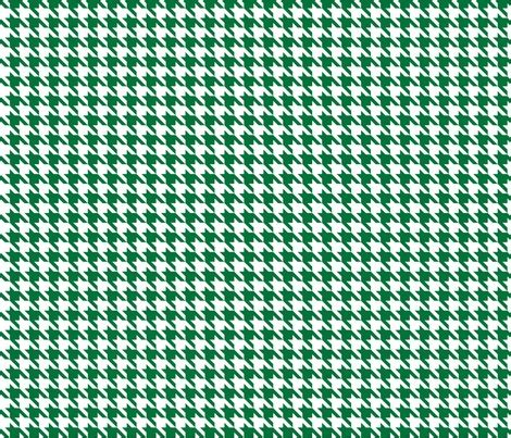 green houndstooth upholstery fabric 17 migliori immagini su party style vintage baseball su