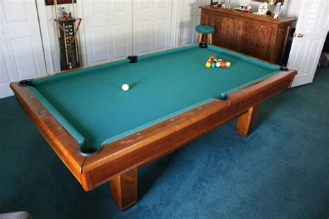 brunswick hawthorn pool table brunswick hawthorn pool table espotted