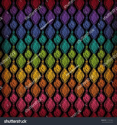 rainbow pattern seamless seamless rainbow geometrical pattern colorful bright