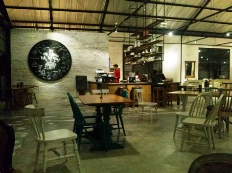 Tempat Jual Hidrogel Di Yogyakarta tempat nongkrong asik di yogyakarta reservasi