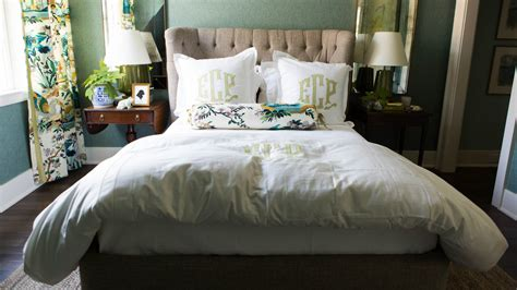 southern bedding southern living bed and bath from dillard s southern living