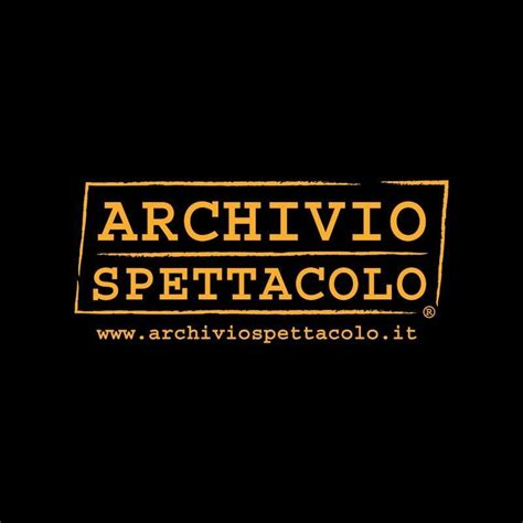 libreria universitalia tor vergata universitalia di onorati rome italy