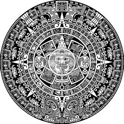 imagenes calendario azteca opiniones de calendario azteca