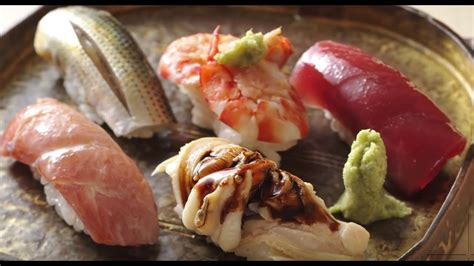 sushi best sushi battle usa vs japan one of the best sushi chef at