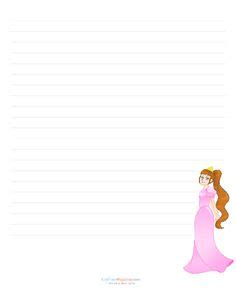princess writing paper 1000 images about journal writing paper pdf and journal