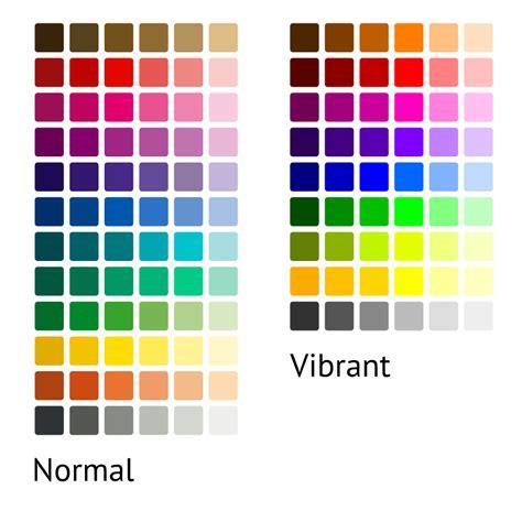 what color is oxygen clipart oxygen colors