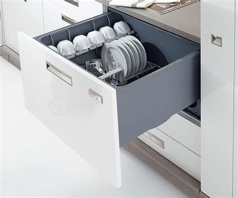 lavastoviglie a cassetto lavastoviglie da incasso a cassetto acciaio plastica in