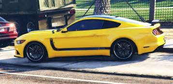 mustang homepage 302 images