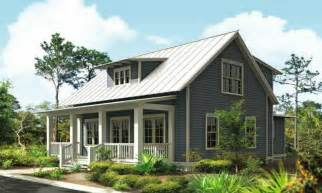 small cottage style house plans prefabricated cottage
